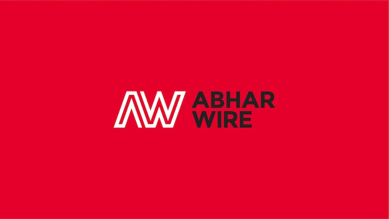 Abhar Cable Brand Elements 07