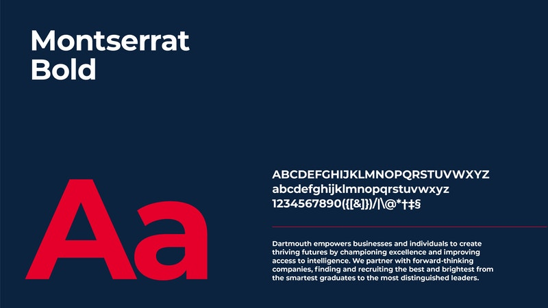 Abhar Cable Brand Elements 14