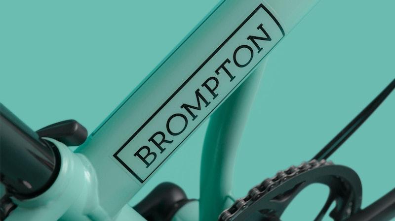 Brompton Hello Yes Blue BG 121017 54 v01