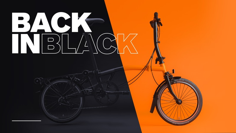 Brompton OR BL Social Side 16 9 Static 1920x1080
