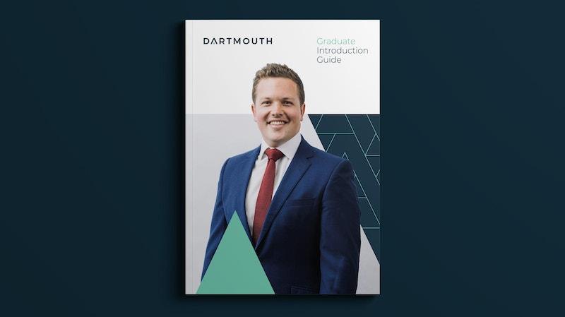 Brochure Mochup Cover 02
