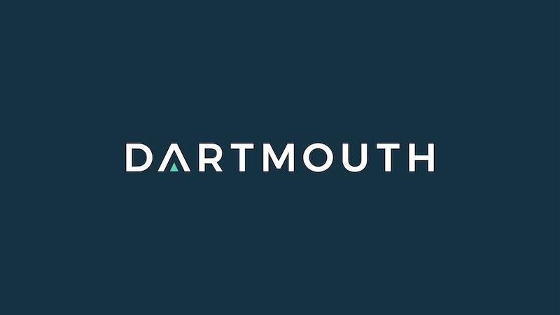 Dartmouth Brand Elements 02