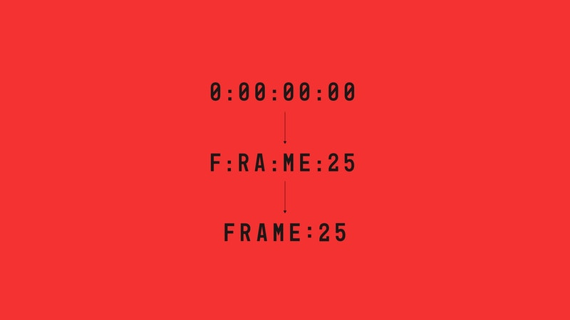 Frame25 Brand Elements 02 01