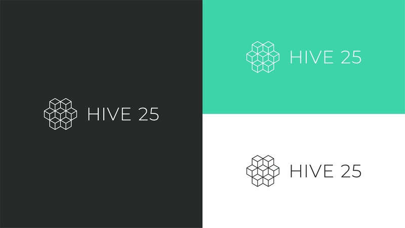 Hive25 Brand Assets 01 06