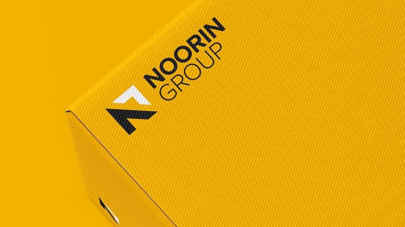 Noorin Box 001