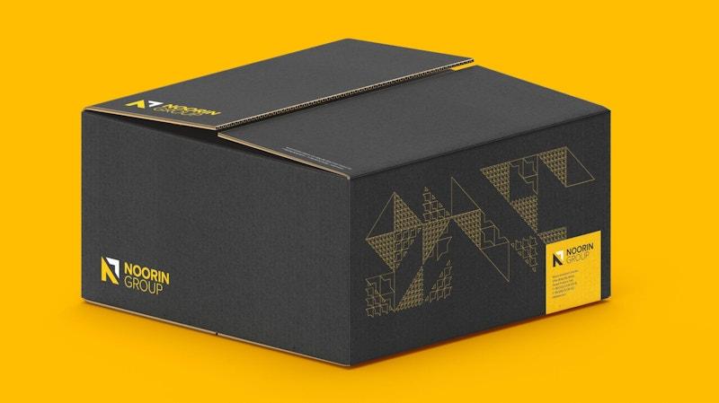 Noorin Box 003