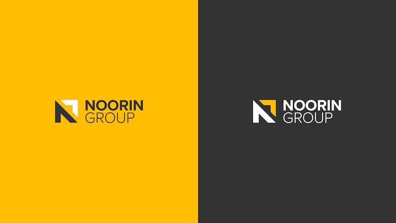 Noorin Brand Elements 002 01