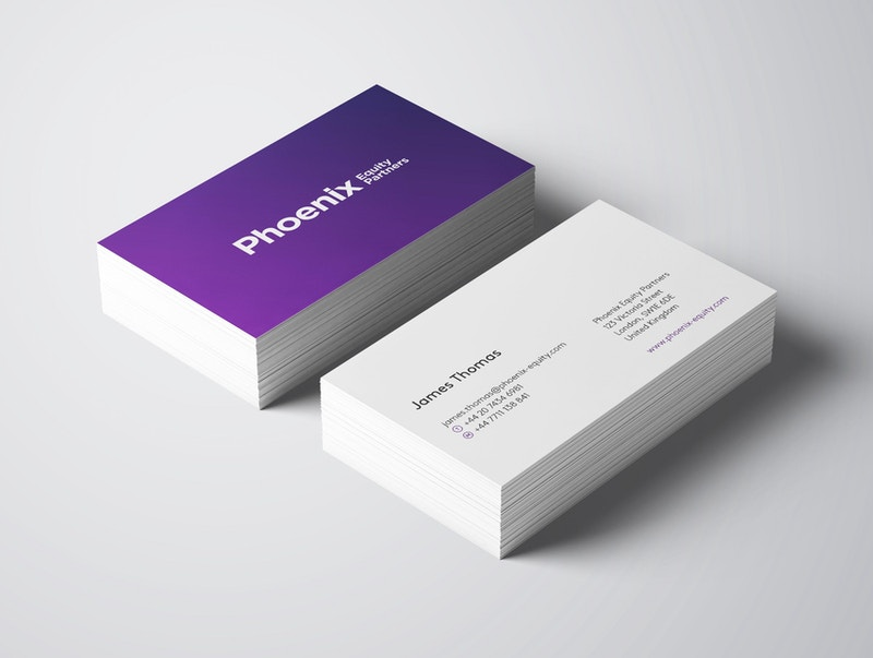 Business Cards 002
