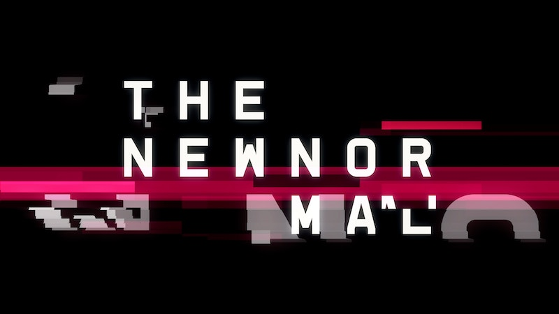 New Normal Video Grabs 01 0003 Layer 28