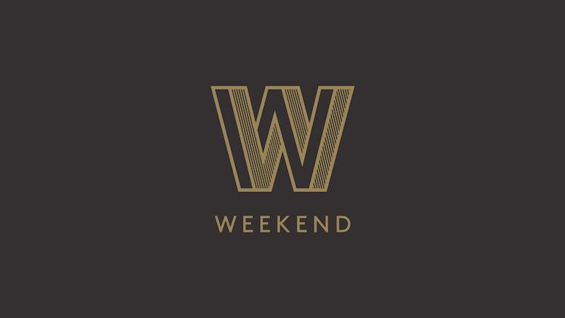 01 Weekend Brand Elements 02