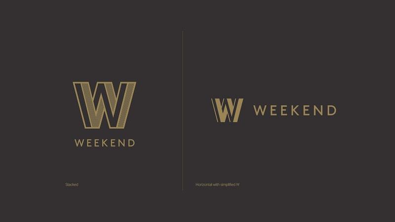 01 Weekend Brand Elements 15