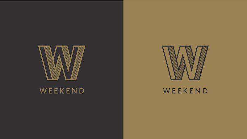 01 Weekend Brand Elements 33