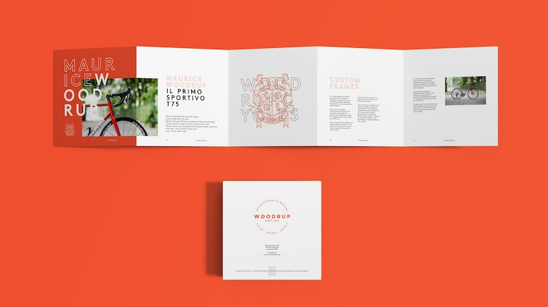 Woodrup Brochure 01