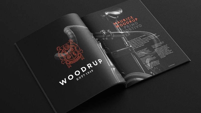 Woodrup book mockup 02 200402 134645